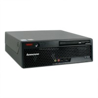 Lenovo ThinkCentre M57 Intel Core 2 Duo E8400